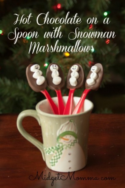 hot-chocolate-on-a-spoon-466x700