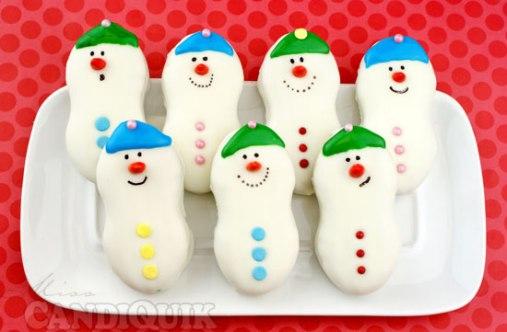 snowmencookies-b41