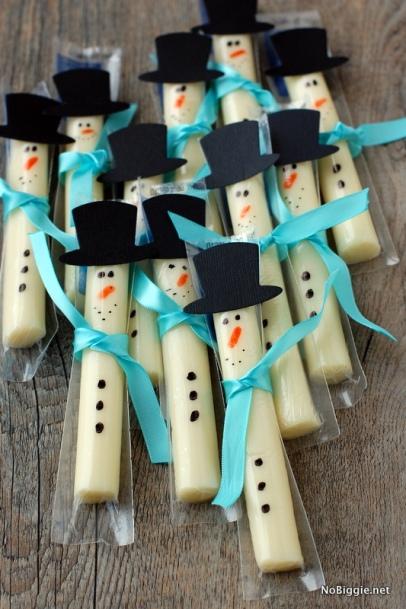 stringcheese-snowman-nobiggie-net_