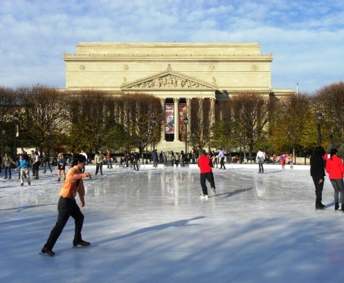 nationalgalleryart-icerink1