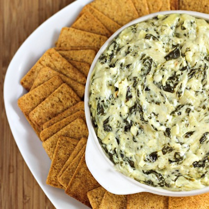 slow-cooker-spinach-and-artichoke-dip-f